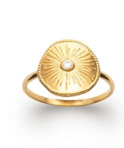 bijoux bague fame diamant collier aimee private collection bijoux pas cher plaqué or argent mode femme boucles d'oreilles accessoire bracelet