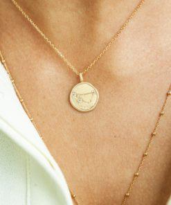 robe aimee private collection bijoux jupe soie diamant collier aimee private collection bijoux pas cher plaqué or argent mode femme boucles d'oreilles accessoire bracelet